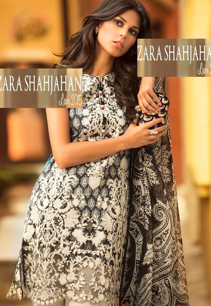 Zara-Shahjahan-Spring-Summer-lawn-Collection-2015 (17)