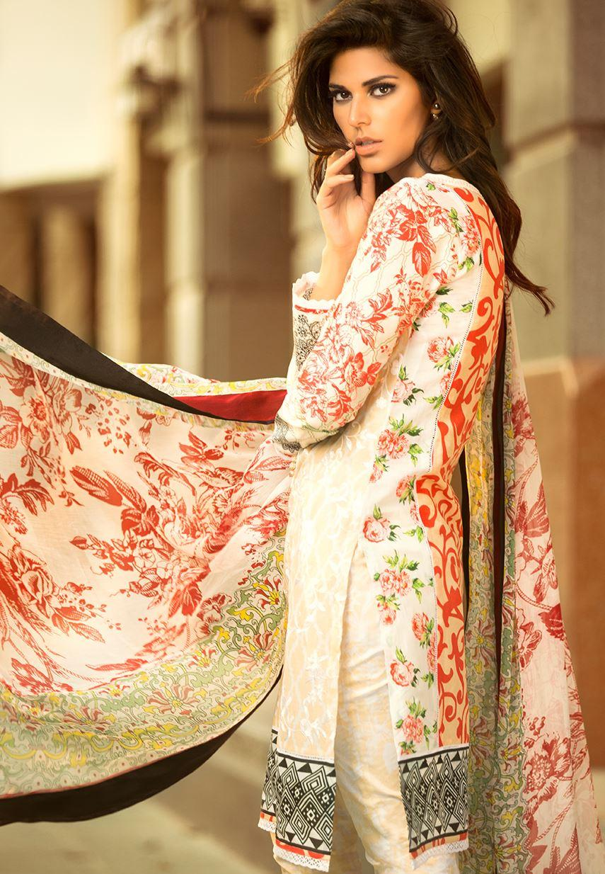 Zara-Shahjahan-Spring-Summer-lawn-Collection-2015 (18)
