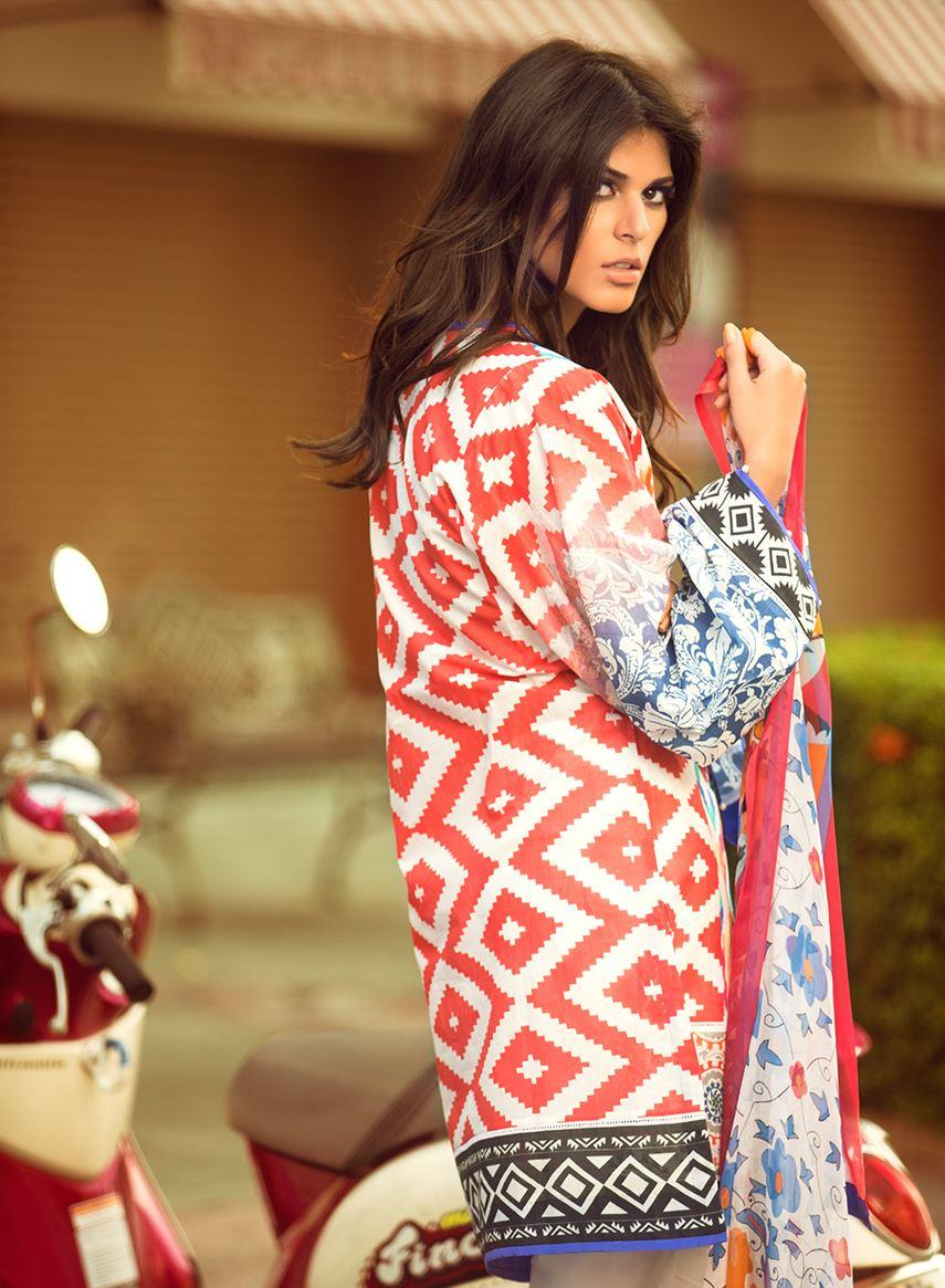 Zara-Shahjahan-Spring-Summer-lawn-Collection-2015 (20)