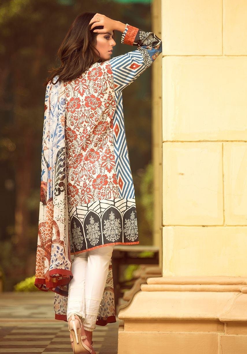 Zara-Shahjahan-Spring-Summer-lawn-Collection-2015 (21)
