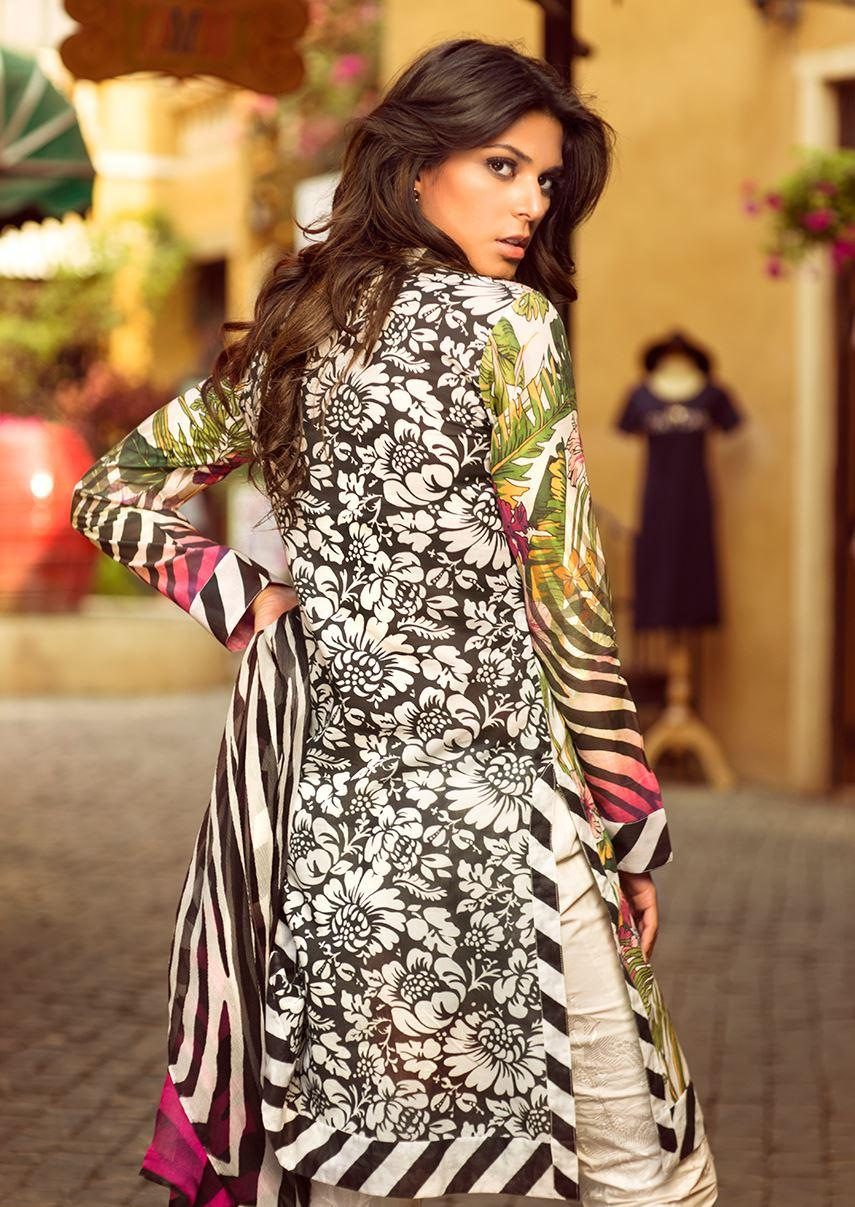 Zara-Shahjahan-Spring-Summer-lawn-Collection-2015 (22)