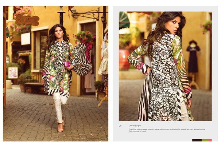 Zara-Shahjahan-Spring-Summer-lawn-Collection-2015 (23)