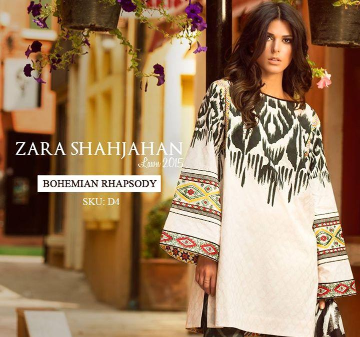 Zara-Shahjahan-Spring-Summer-lawn-Collection-2015 (24)