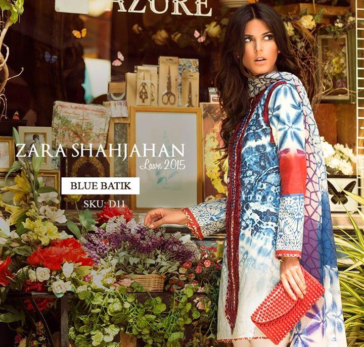 Zara-Shahjahan-Spring-Summer-lawn-Collection-2015 (25)