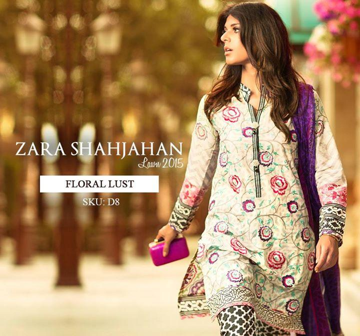 Zara-Shahjahan-Spring-Summer-lawn-Collection-2015 (26)
