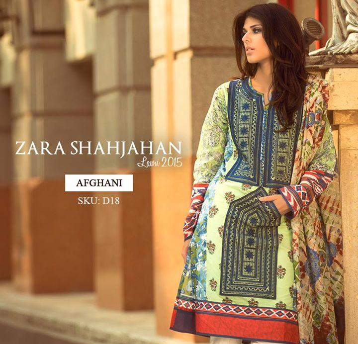 Zara-Shahjahan-Spring-Summer-lawn-Collection-2015 (28)