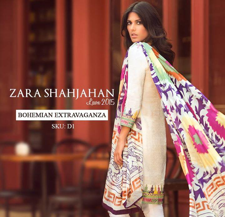 Zara-Shahjahan-Spring-Summer-lawn-Collection-2015 (29)