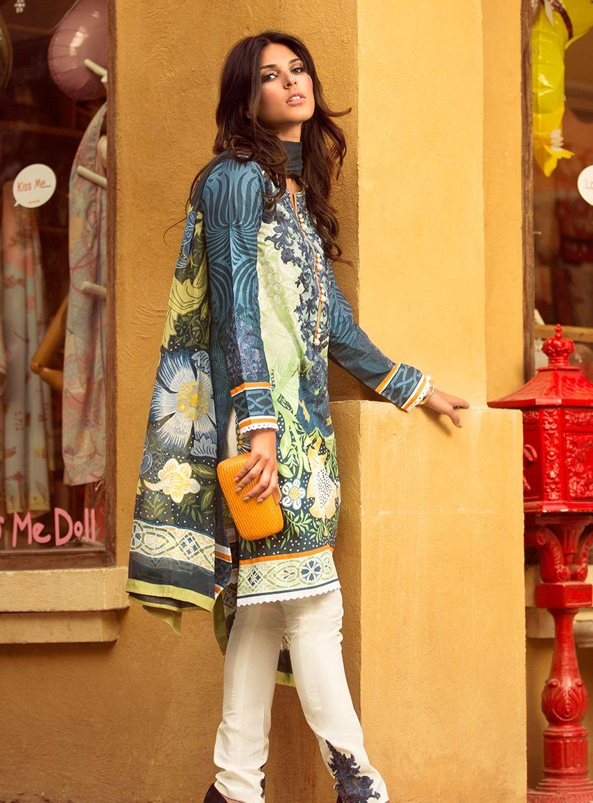 Zara-Shahjahan-Spring-Summer-lawn-Collection-2015 (3)
