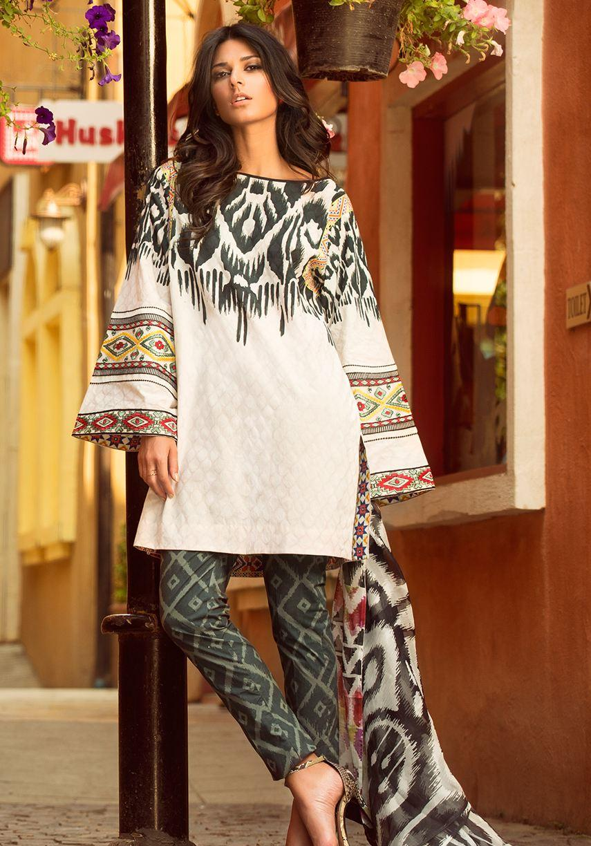 Zara-Shahjahan-Spring-Summer-lawn-Collection-2015 (4)