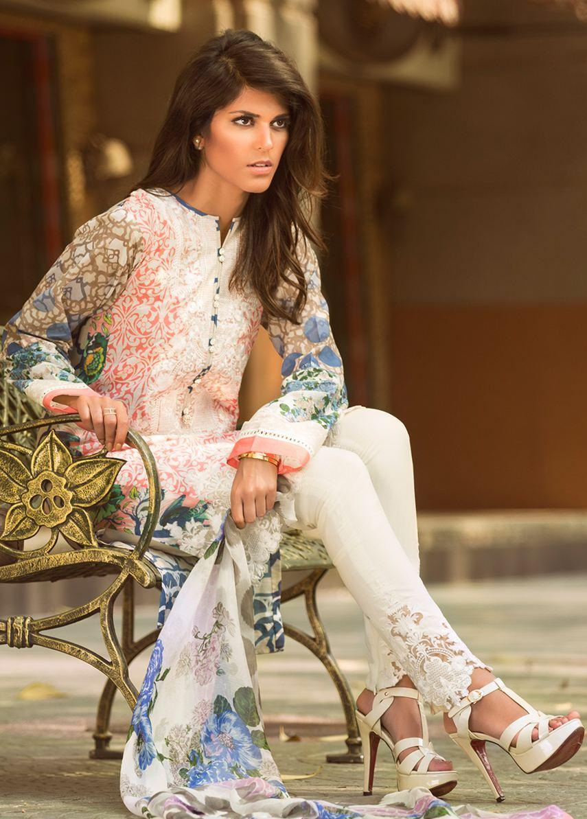 Zara-Shahjahan-Spring-Summer-lawn-Collection-2015 (8)
