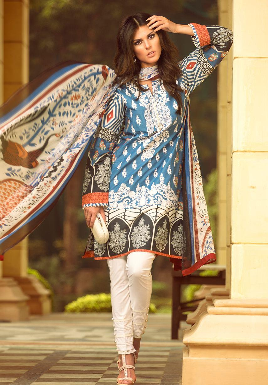 Zara-Shahjahan-Spring-Summer-lawn-Collection-2015 (9)