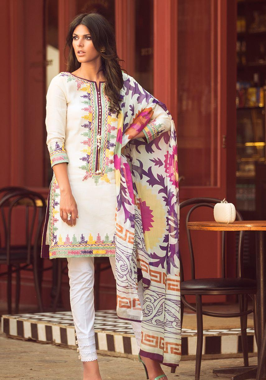 Zara-Shahjahan-Spring-Summer-lawn-Collection-2015