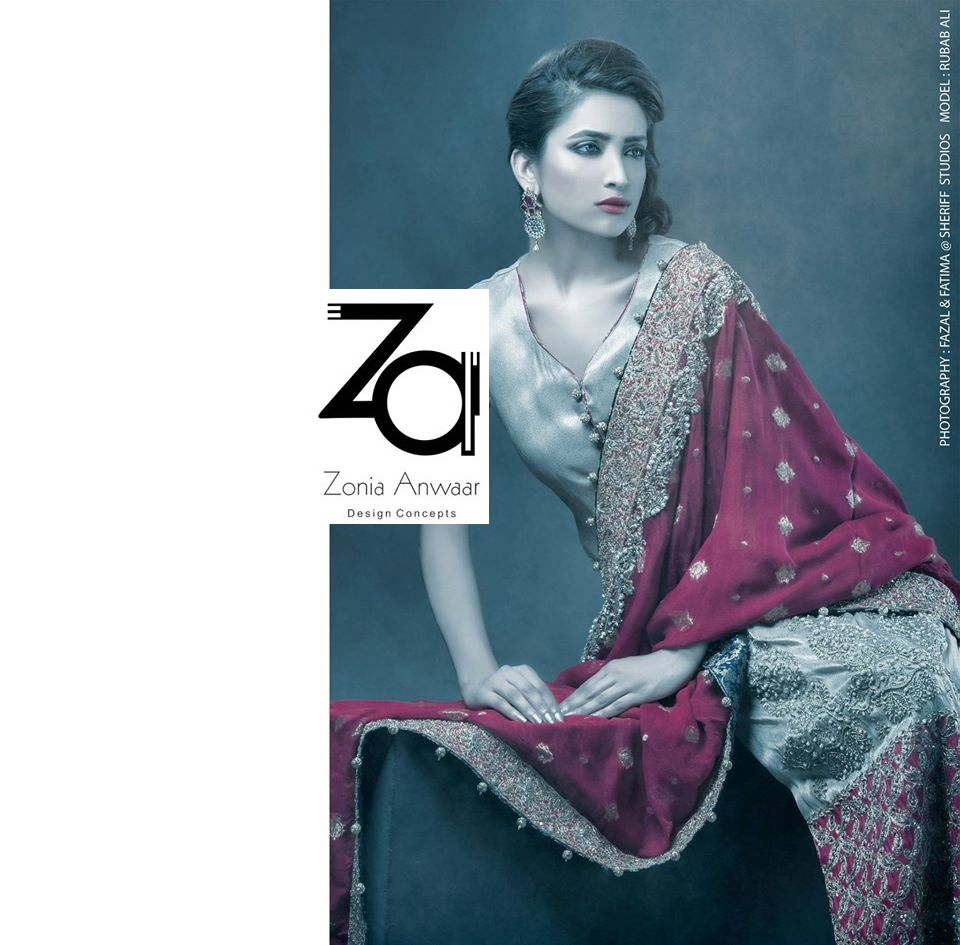 Zonia-Anwaar-party-wear-collection (10)