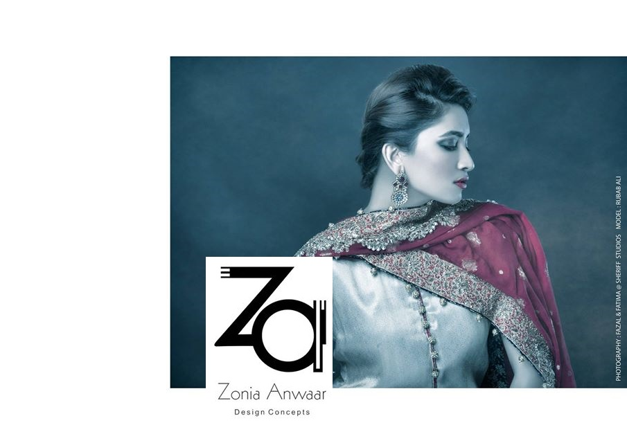 Zonia-Anwaar-party-wear-collection (5)