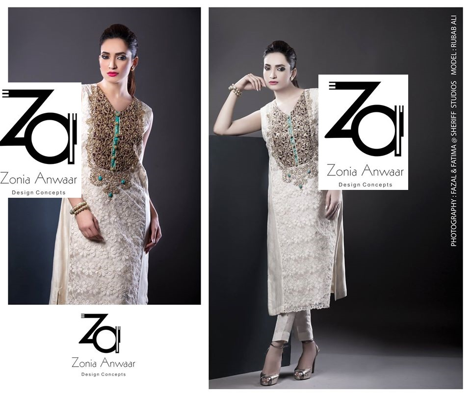 Zonia-Anwaar-party-wear-collection (7)