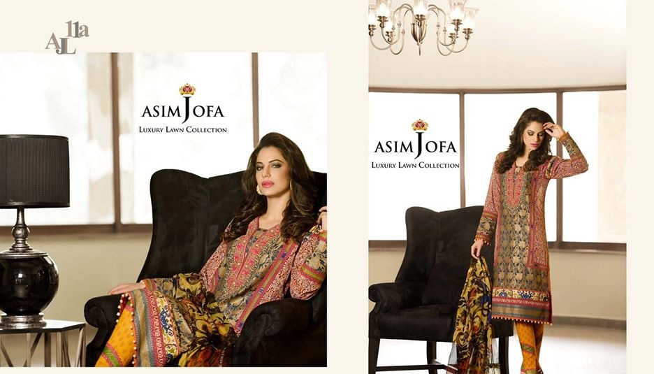 Asim-Jofa-Lawn-Summer-Collection-2015 (17)
