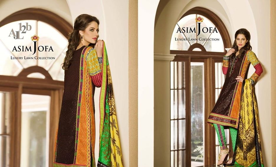 Asim-Jofa-Lawn-Summer-Collection-2015 (26)