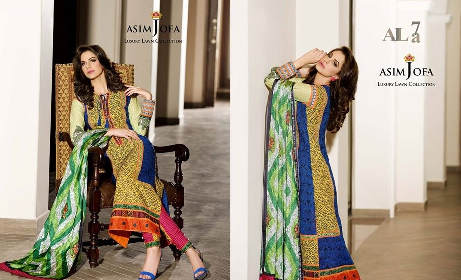 Asim-Jofa-Lawn-Summer-Collection-2015 (4)