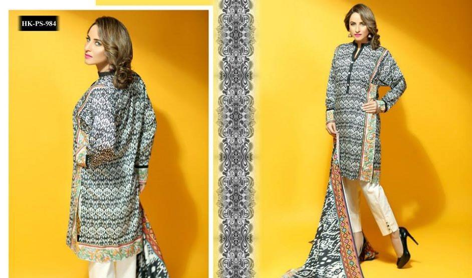 Hadiqa-Kiani-Summer-Collection-2015 (19)