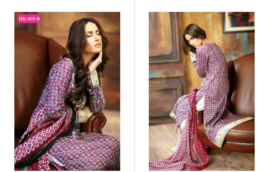 Hadiqa-Kiani-Summer-Collection-2015 (2)