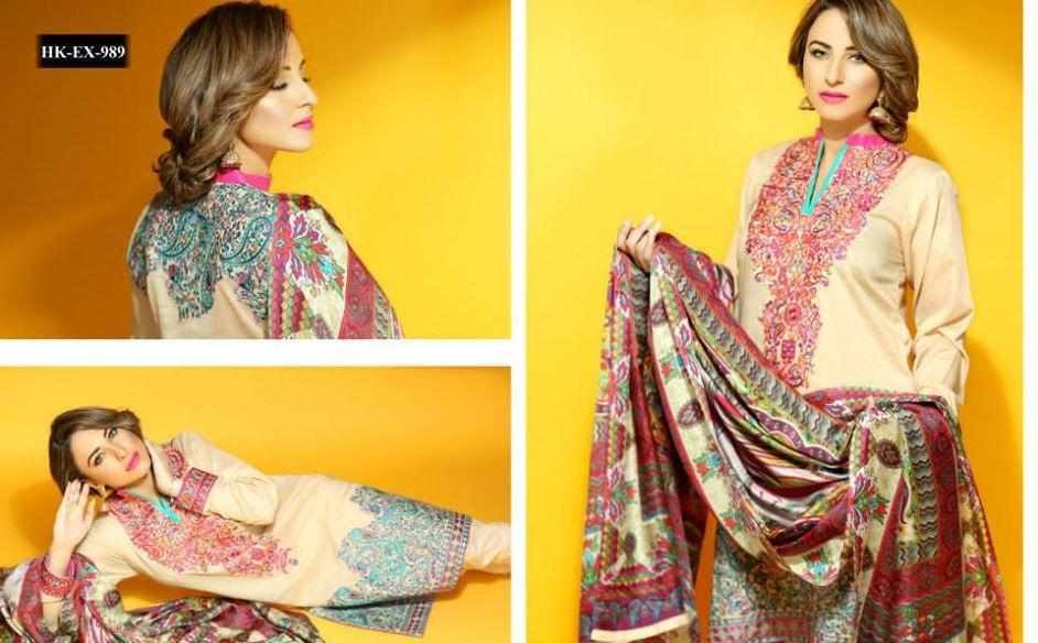 Hadiqa-Kiani-Summer-Collection-2015 (24)
