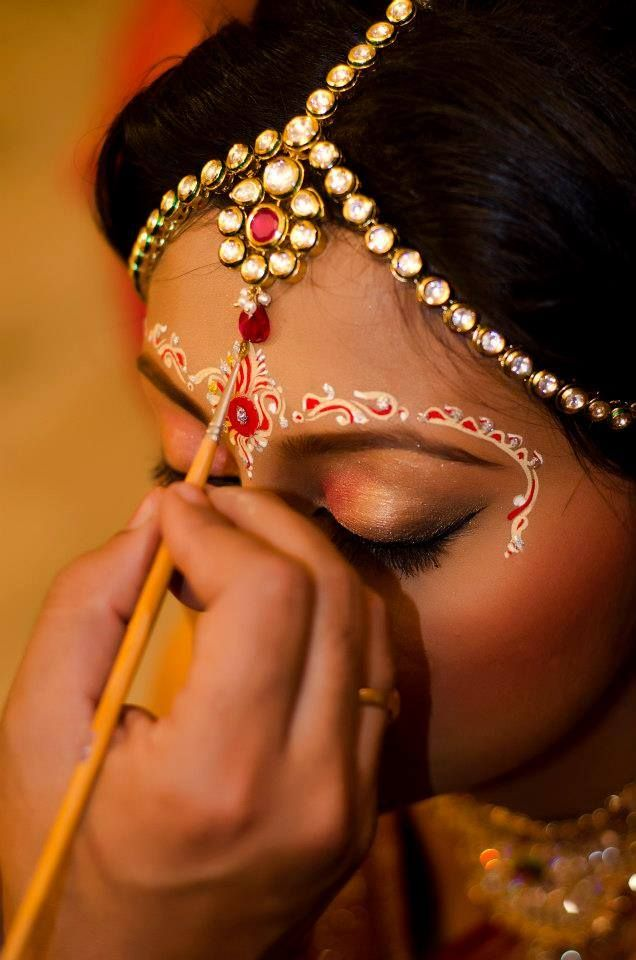 Indian-bridal-make-up (13)