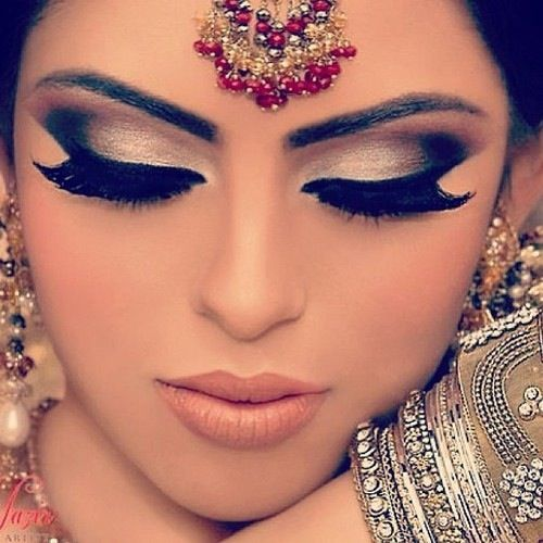 Indian-bridal-make-up (3)