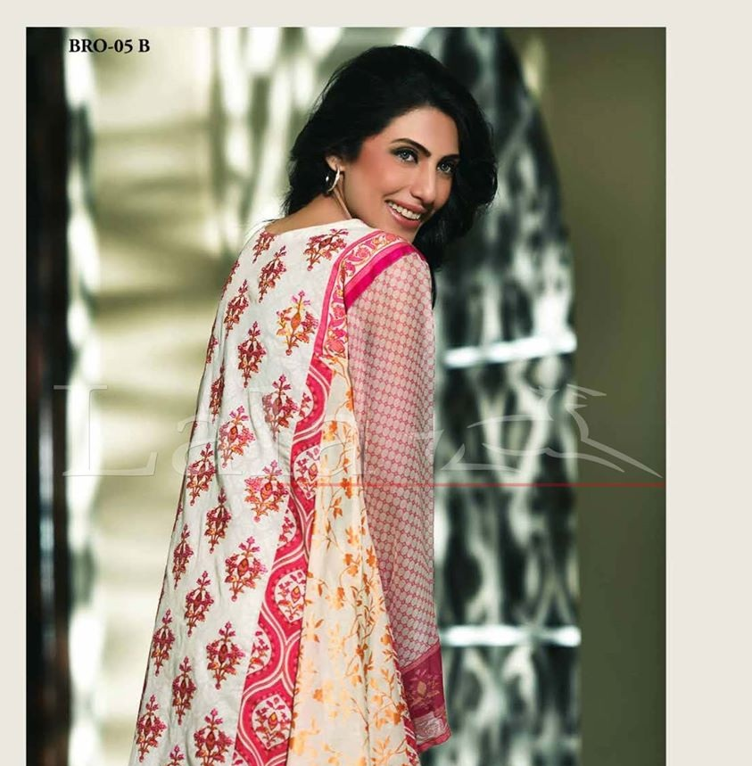 Lala-Textiles-Brocade-Summer-Collection-2015 (12)
