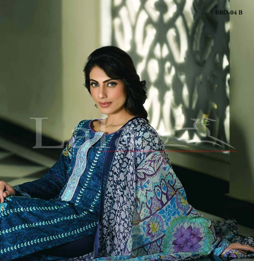 Lala-Textiles-Brocade-Summer-Collection-2015 (13)