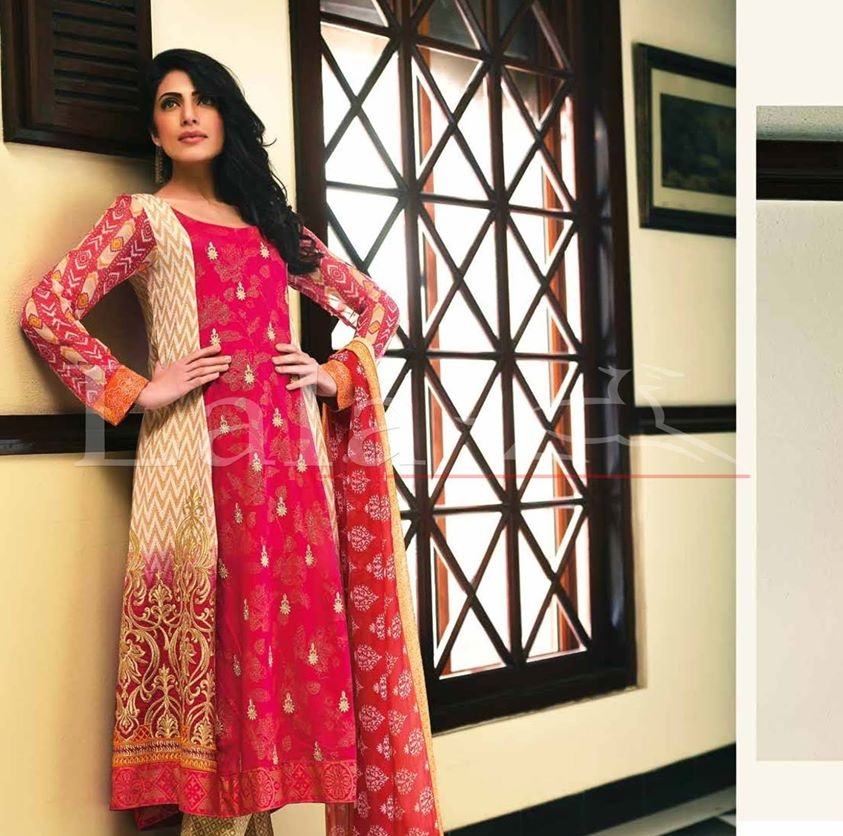 Lala-Textiles-Brocade-Summer-Collection-2015 (14)