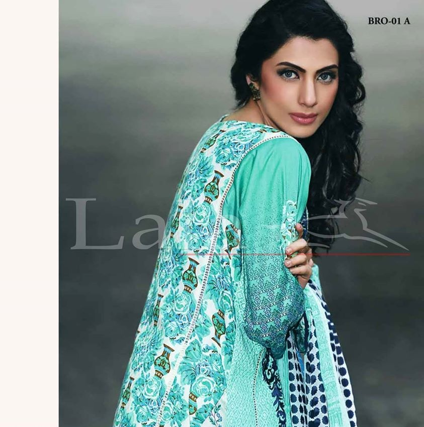 Lala-Textiles-Brocade-Summer-Collection-2015 (15)