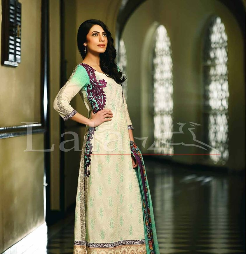 Lala-Textiles-Brocade-Summer-Collection-2015 (16)