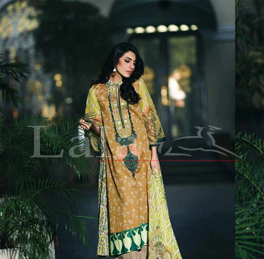 Lala-Textiles-Brocade-Summer-Collection-2015 (17)