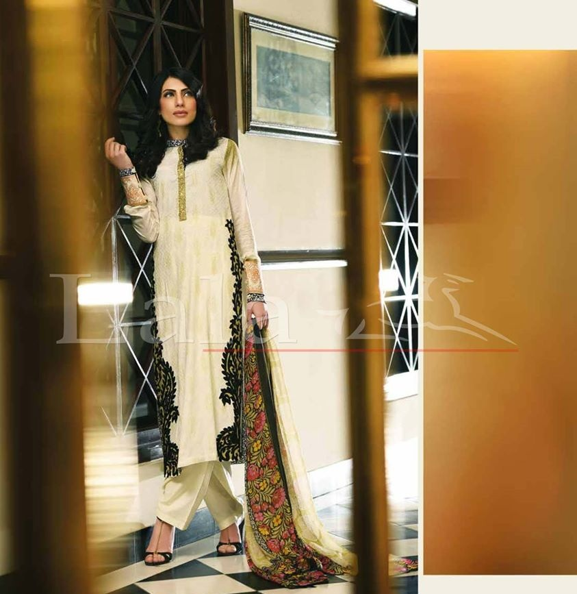 Lala-Textiles-Brocade-Summer-Collection-2015 (19)