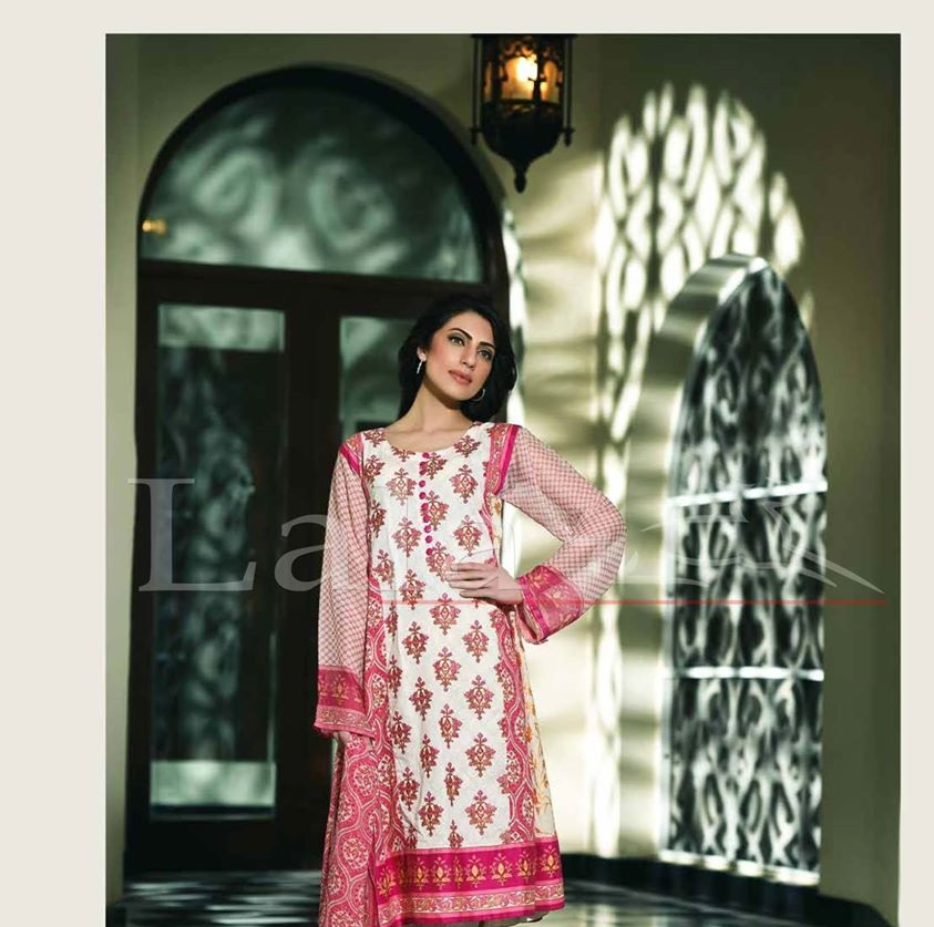 Lala-Textiles-Brocade-Summer-Collection-2015 (2)