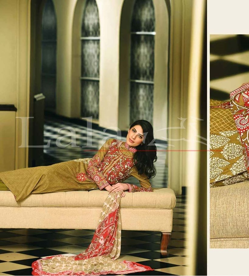 Lala-Textiles-Brocade-Summer-Collection-2015 (21)
