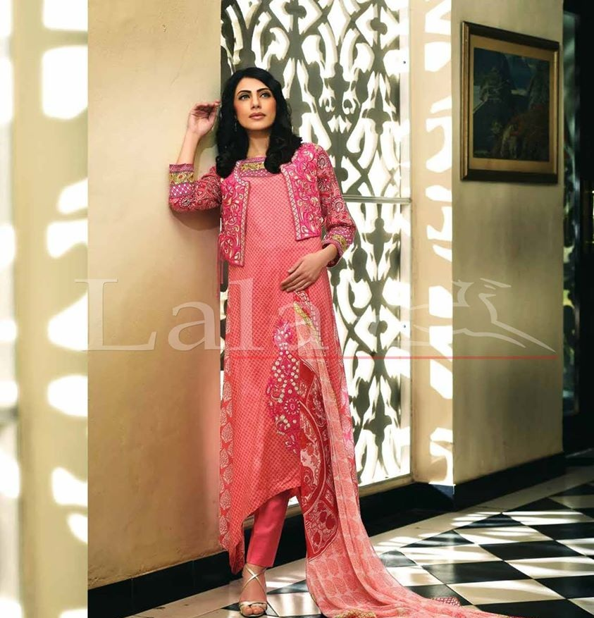 Lala-Textiles-Brocade-Summer-Collection-2015 (23)