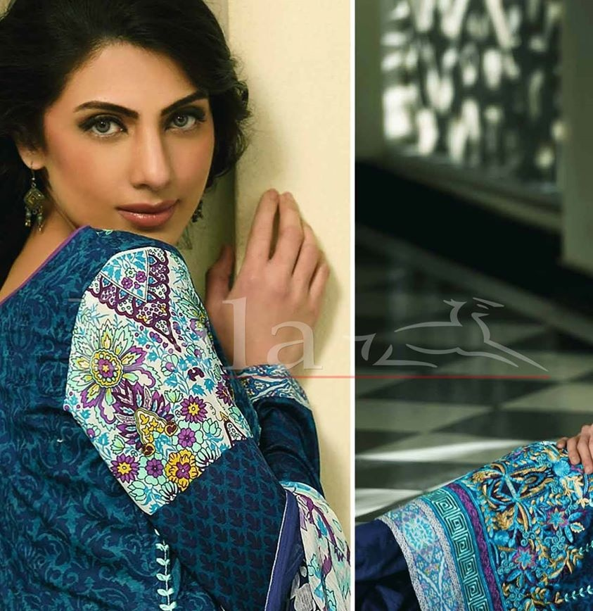 Lala-Textiles-Brocade-Summer-Collection-2015 (24)