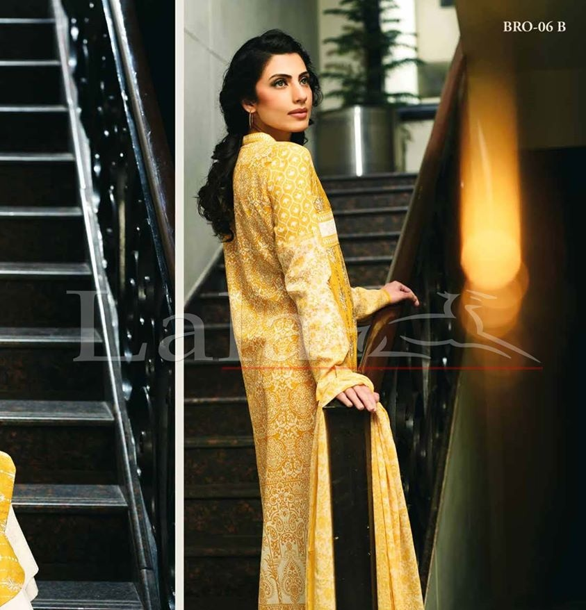 Lala-Textiles-Brocade-Summer-Collection-2015 (26)
