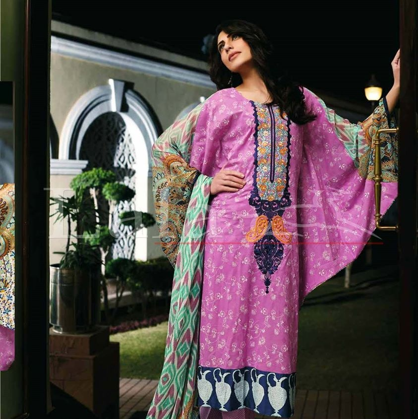 Lala-Textiles-Brocade-Summer-Collection-2015 (27)