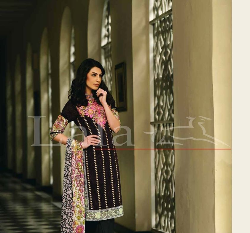 Lala-Textiles-Brocade-Summer-Collection-2015 (3)