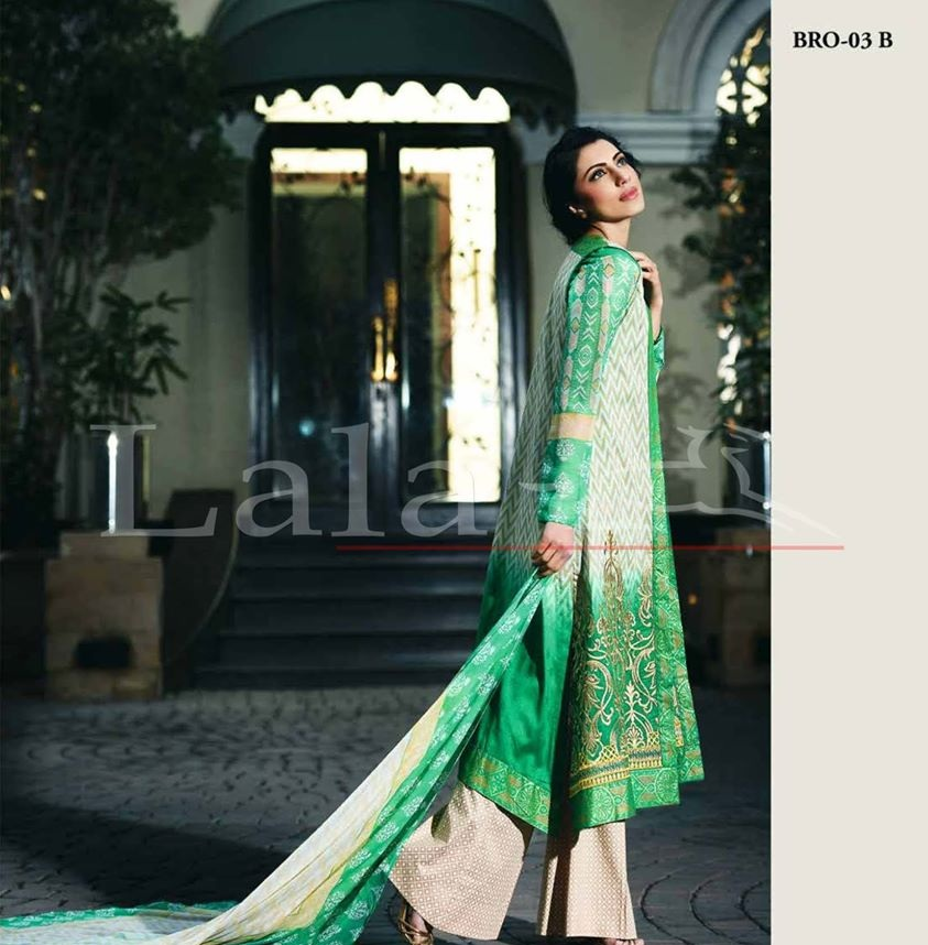 Lala-Textiles-Brocade-Summer-Collection-2015 (4)