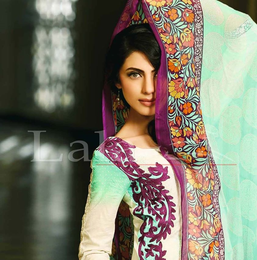 Lala-Textiles-Brocade-Summer-Collection-2015 (8)