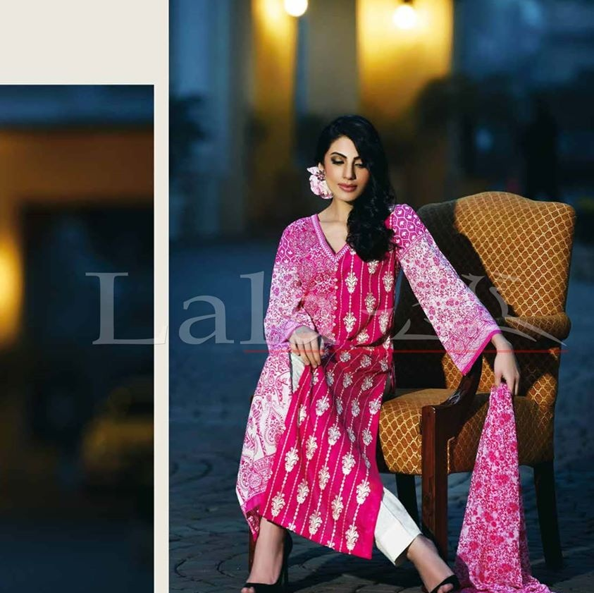 Lala-Textiles-Brocade-Summer-Collection-2015 (9)