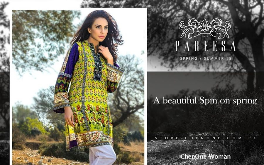 Pareesa-Lawn-by-Chenone-Summer-Collection-2015 (15)