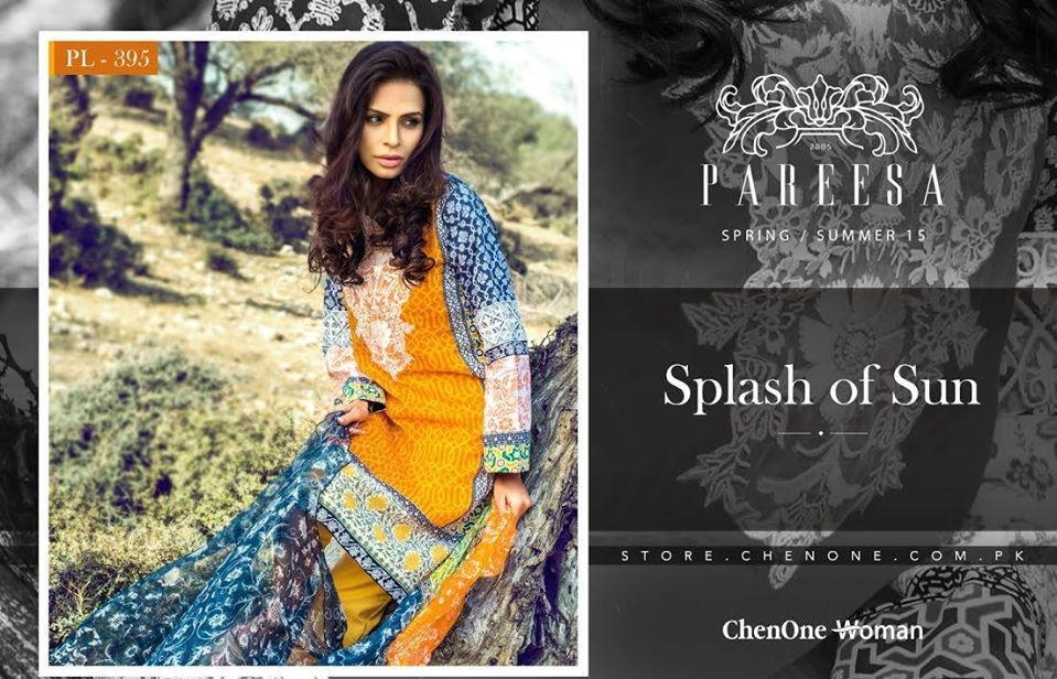 Pareesa-Lawn-by-Chenone-Summer-Collection-2015 (4)