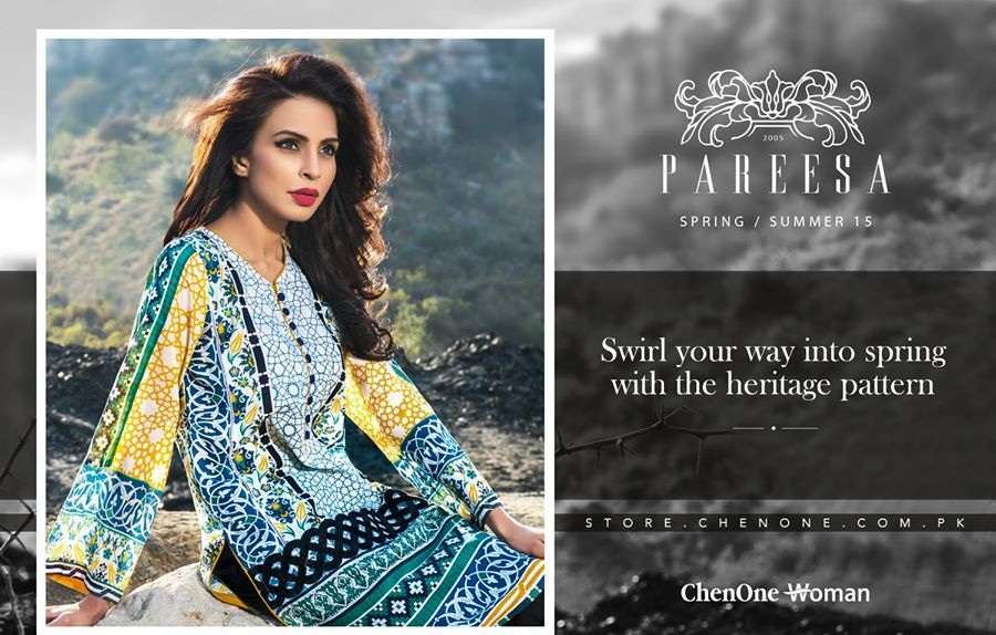 Pareesa-Lawn-by-Chenone-Summer-Collection-2015 (8)