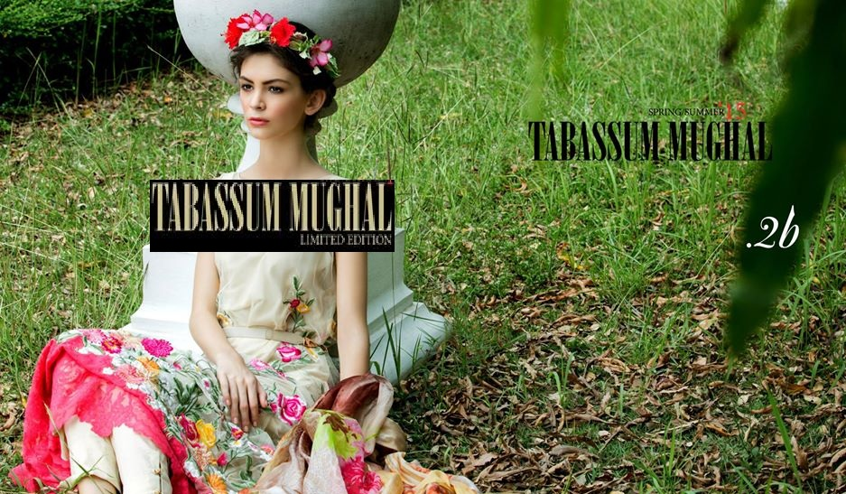 Tabassum-Mughal-Lawn-Spring-Summer-Collection-2015 (1)