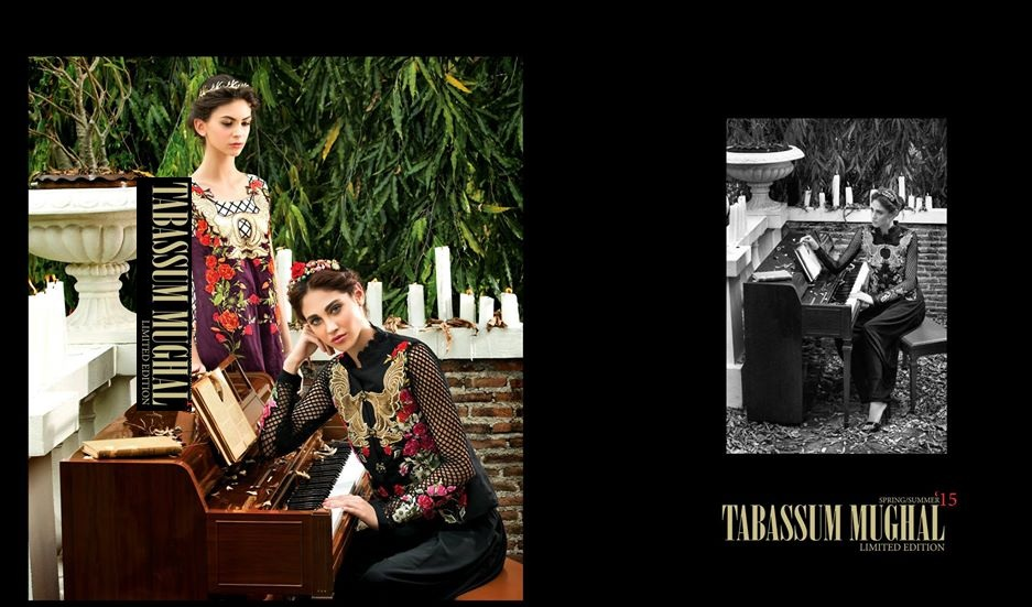 Tabassum-Mughal-Lawn-Spring-Summer-Collection-2015 (10)