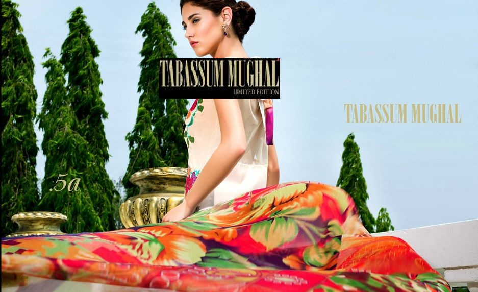 Tabassum-Mughal-Lawn-Spring-Summer-Collection-2015 (16)
